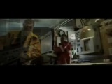 «Репортаж: Апокалипсис» (2014): Трейлер (русский язык) [vk.com/novinky_kino]