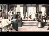 «Череп и кости» (2014 – ...): Трейлер (сезон 1; русский язык) / http://www.kinopoisk.ru/film/733151/