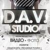 видео и фото от studio D.A.V.
